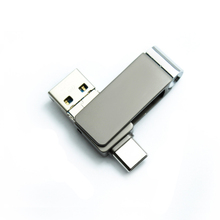 Di lusso <span class=keywords><strong>usb</strong></span> <span class=keywords><strong>3.0</strong></span> bastone di <span class=keywords><strong>memoria</strong></span> <span class=keywords><strong>flash</strong></span>