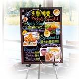 COX Taiwan Kantoor School Magnetische Whiteboard
