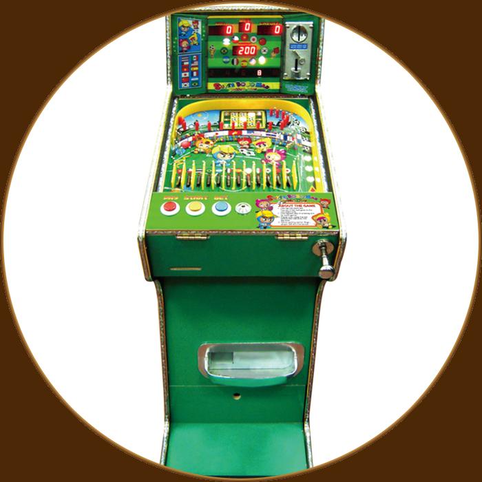 slot machine game unblocked