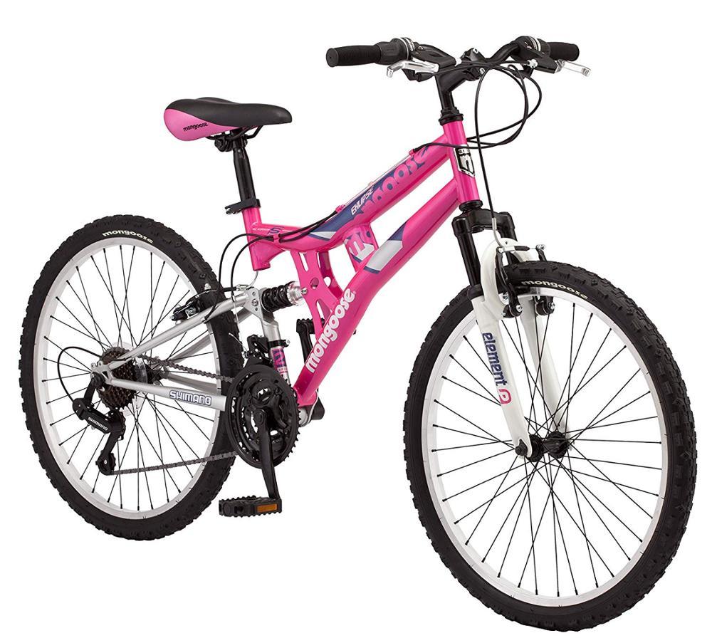 13b26da71fa Купить Мангуст Велосипеды оптом из Китая