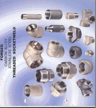Carbon Steel Cs A105 Pipe Fittings Bothwell Taiwan S s Pipe Fittings  Supplier In Dubai Uae - Buy M s Buttweld Pipe Fittings In Dubai Uae / S s  Butt