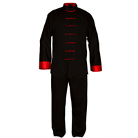 wholesale kung fu uniforms for sale canada south africa uk toronto australia