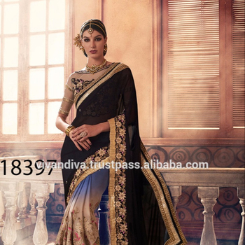 Sarees Online Shopping Wholesale Price - Buy Best Online Shopping  Clothes,Online Shopping For Wholesale Clothing,Retail Online Shopping  Product on