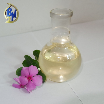 Indonesia Coconut Oil Refined