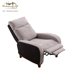 China Manufacture Wholesale for Body Reclining Sofa Chair Auto Seat Recliner