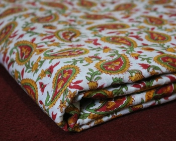 fabric suppliers in india clothing material suppliers