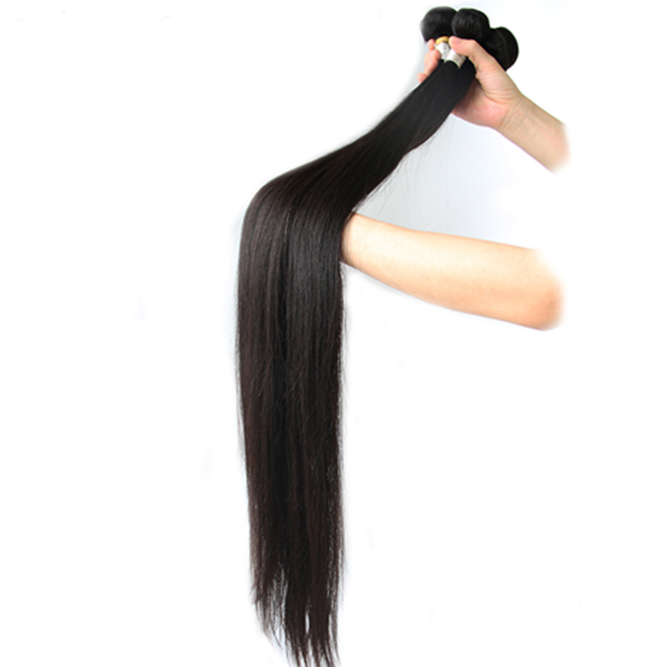 Natural virgin wholesale brazilian 8a grade human hair weave bundles,virgin brazilian silky kinky straight hair bundles