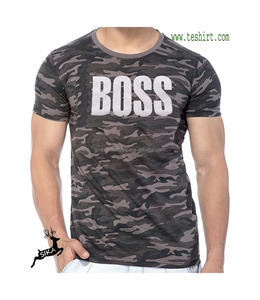 d918eb10 Custom Camouflage T Shirt, Custom Camouflage T Shirt Suppliers and  Manufacturers at Alibaba.com