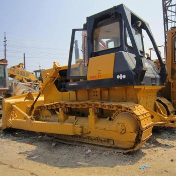 Bulldozers For Sale >> Ko Matsu Crawler Dozer Used D85a 21 Bulldozer For Sale Buy Kom