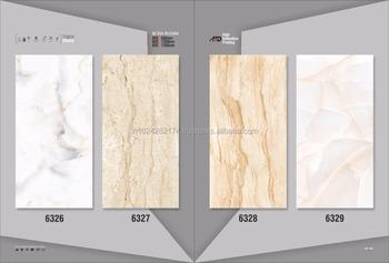 Pavimento Bianco Opaco : Ebro ceramica fuori da colore bianco opaco pavimento di piastrelle