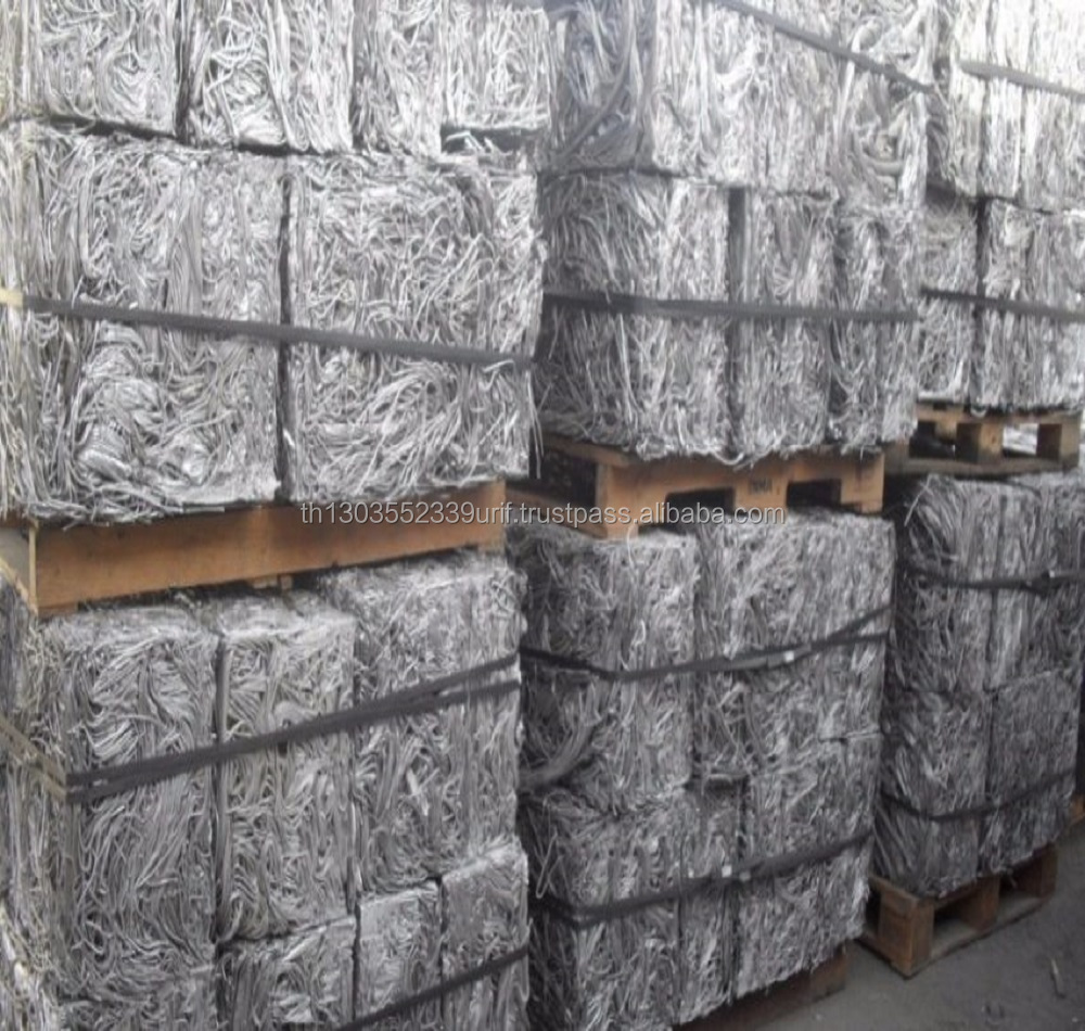 99.99% Pure Aluminum Wire, 99.99% Pure Aluminum Wire Suppliers and ...