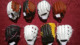 High Quality Beautiful leather baseball gloves Custom design leather keeping gloves baseball Professional baseball batting glove