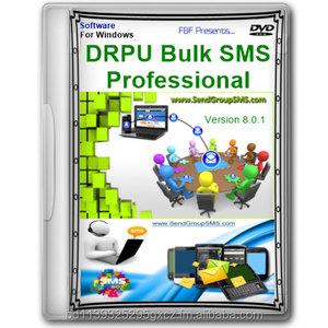 drpu bulk sms professional keygen
