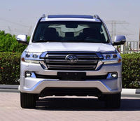 landcruiser cheap new diesel car for sale