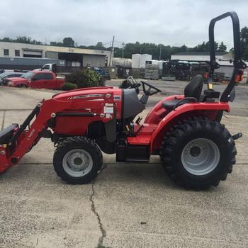 Used Tractors For Sale >> Used Massey Ferguson 185 Farm Tractors For Sale Massey Ferguson 185 40 Hp To 99 Hp Tractors Buy Cheap Quality Used New Farm Tractors Massey