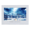 /product-detail/32inch-waterproof-bathroom-led-tv-with-internet-wifi-ip66-lcd-tv-62003494542.html