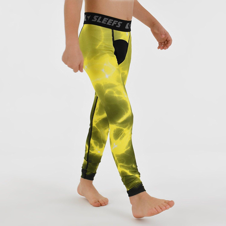 1dd3db1e0 Cheap Yellow Tights For Kids