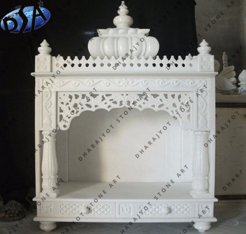 Temple Design For Home Wholesale, Temple Suppliers - Alibaba