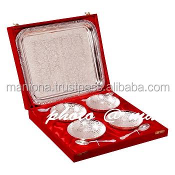 Ethnic Wholesale Wedding Gift Indian Handmade Traditional Diwali