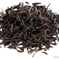 ZASHA Pure Ceylon Black Tea - BULK