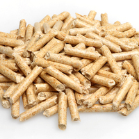 Wood Chips and Firewood. wood pellets/Din Plus 6-8mm Wood pellets/ Pine and Oak Woodpellets