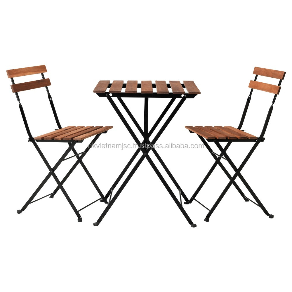 bistro table and chairs ikea bistro table and chairs wayfair