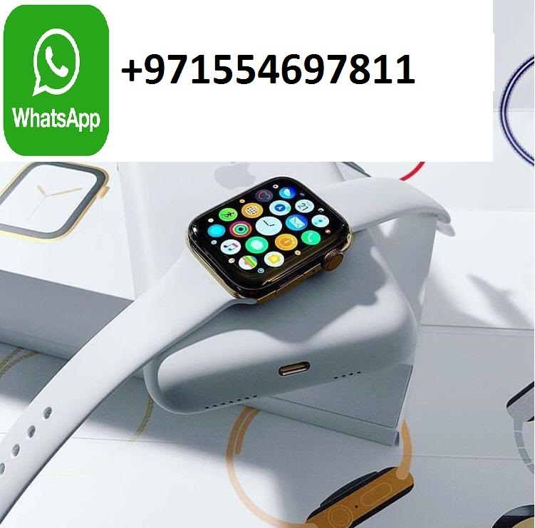 BRAND NEW ORIGINAL Expand_Apples Watch Series 4 3 2 1 GPS 44mm 42mm 38mm /Sport Loop