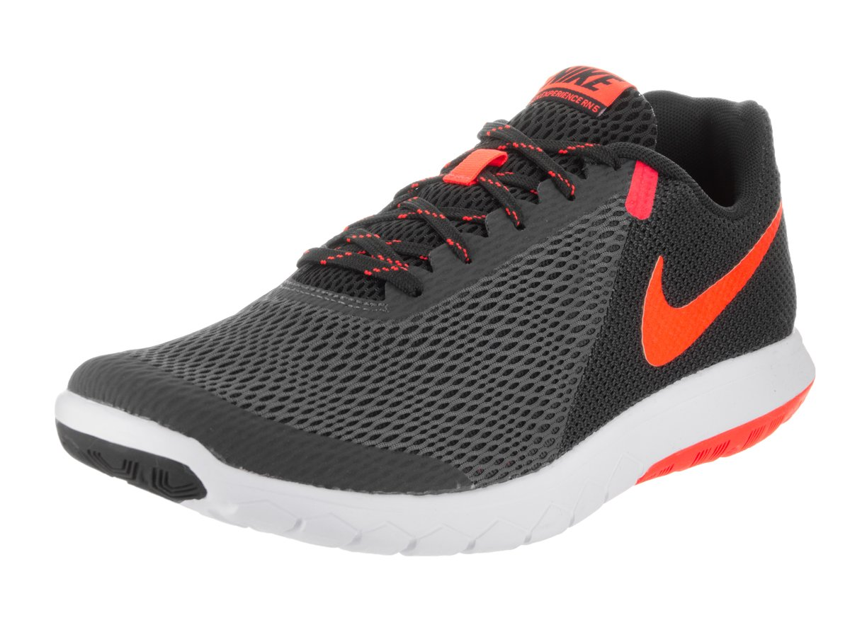 ac7b44d32d24 Get Quotations · Nike Flex Experience RN 5 Running Shoe