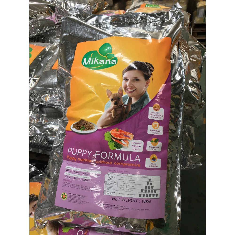 Pet Puppy Dog Food Treat