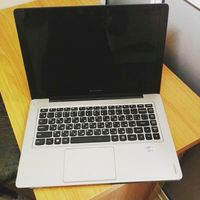 Used LapTop For Affordable Prices/Cheap Sales Best Selling Rate /Perfect Working Condition