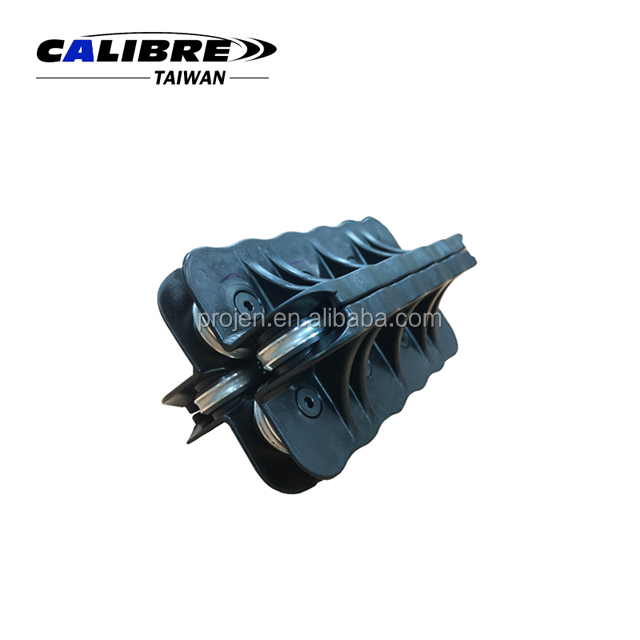 CALIBRE Copper Pipe Straightening Tool Tube Pipe Straightening Tool Copper Pipe Straighter