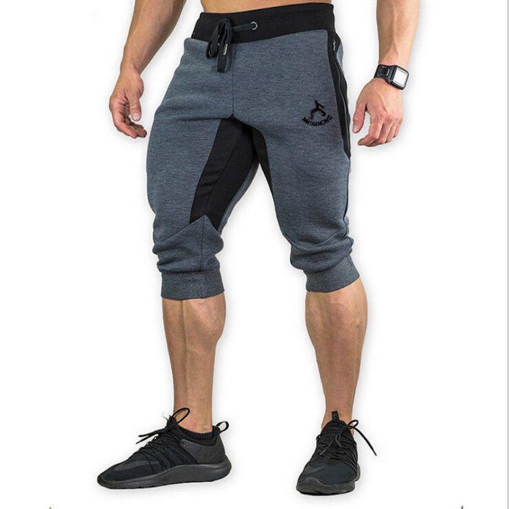 Faça cotação de fabricantes de Shorts De Boxer Para Meninas de alta  qualidade e Shorts De Boxer Para Meninas no Alibaba.com e96001bdd254f