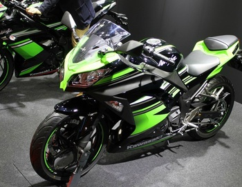 Honda Cbr Motorcycles For Sale Buy Kawasaki Ninja Motorcycles Sale Product On Alibabacom