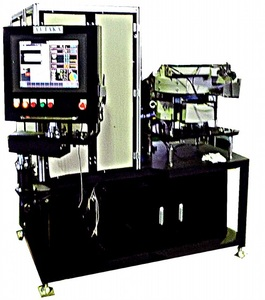 Japan YUTAKA vision x-ray inspection sorting machine for sale