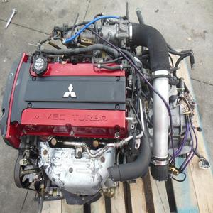 Mitsubishi Evo Engine Mitsubishi Evo Engine Suppliers And