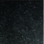 400x400mm Best Quality Cut To Size Absolute Black Flamed Granite Tiles Polished 30mm Thickness Counter Top