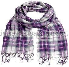 scarf in other scarves & shawls