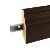 MDF Skirting board