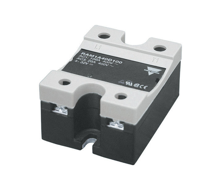 India Relay India Relay Manufacturers And Suppliers On Alibabacom - Solid state relay nais