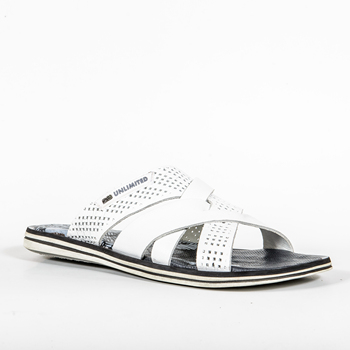 Summer sandals for men, L987 vp