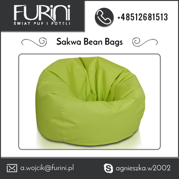 Amazing Exclusive Living Room Use Polyester Material Sakwa Bean Bag Buy Sitting Bean Bags Adult Bean Bag Polyester Bean Bag Product On Alibaba Com Caraccident5 Cool Chair Designs And Ideas Caraccident5Info