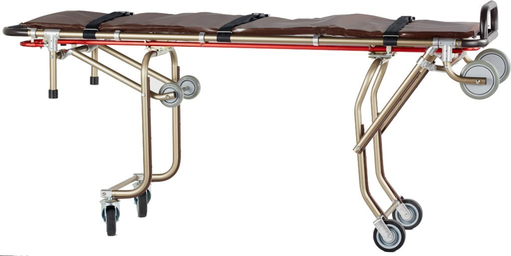 Cheap Mortuary Cot, find Mortuary Cot deals on line at