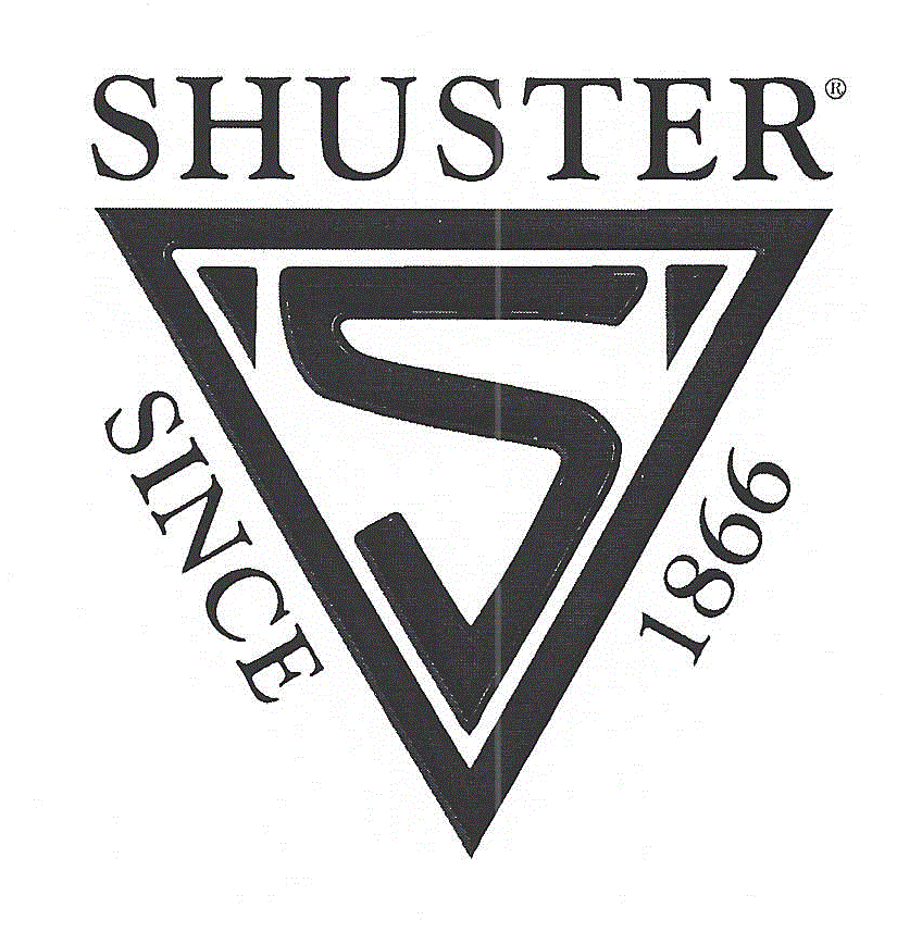 Shuster Wire Straightener | Shuster Steel Wire Straightener Buy Steel Wire Straightener Tube