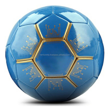 High Grade Customized China Products Mini Soccer