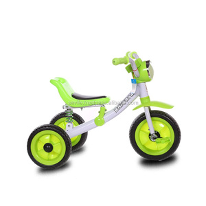 27e4cfd8ebf Fancy Tricycle, Fancy Tricycle Suppliers and Manufacturers at Alibaba.com