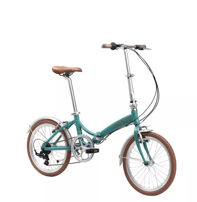 cheap price kids small bicycle used from Japan folding road bike tricycle