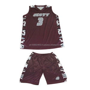 c0436a92784 Sublimation Custom Basketball Jersey Pink, Sublimation Custom Basketball  Jersey Pink Suppliers and Manufacturers at Alibaba.com