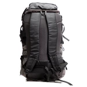 c11c571c308b Trekking Bag In India