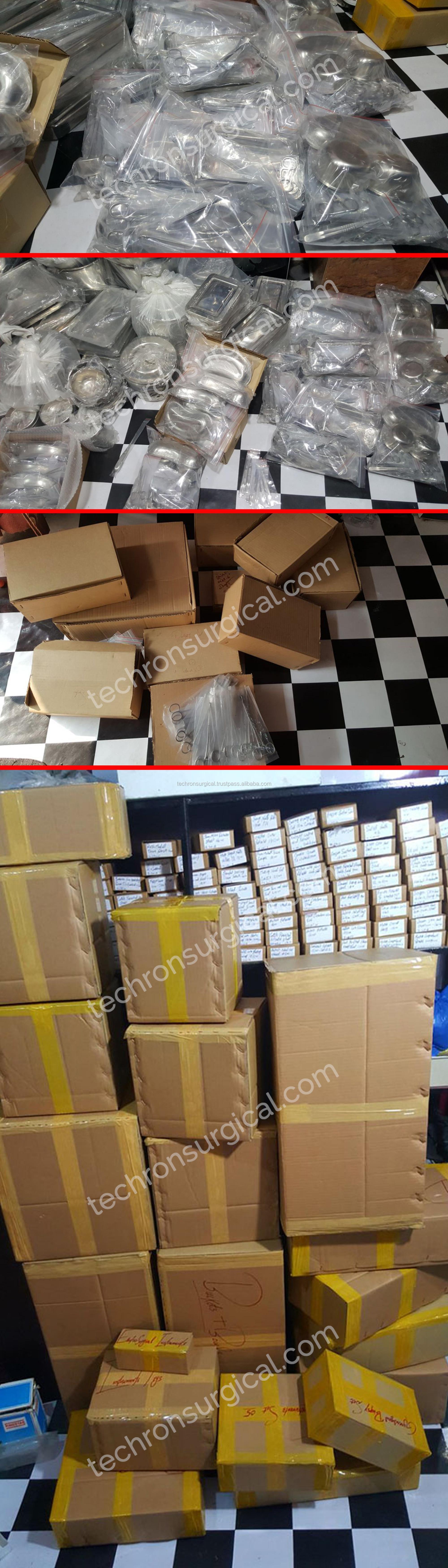 STANLEY Surform Standdardfeile 5-21-295 und 1 x Spezial-Ersatzblatt 5-21-299 hal