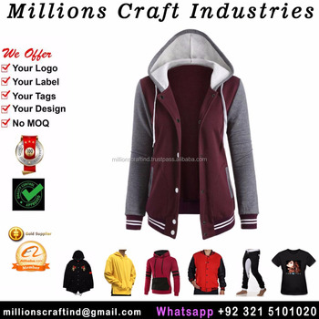 Is Polyester Warm.More Popular 100 Polyester Warm School Winter Jackets Sports Varsity Jacket Buy Super Warm Winter Jackets Custom Baby Varsity Jacket 3d Custom Girl